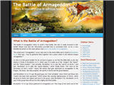 Battle-Of-Armageddon.info
