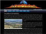 Battle-Of-Armageddon.org