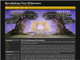 Revelations-Two-Witnesses.com