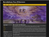 Revelations-Two-Witnesses.org